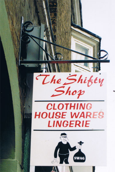 shifty-shop-swing-sign-(10_2010)