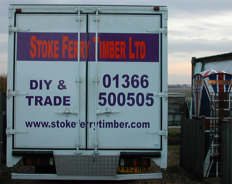 stoke-ferry-timber2-(10_2010)