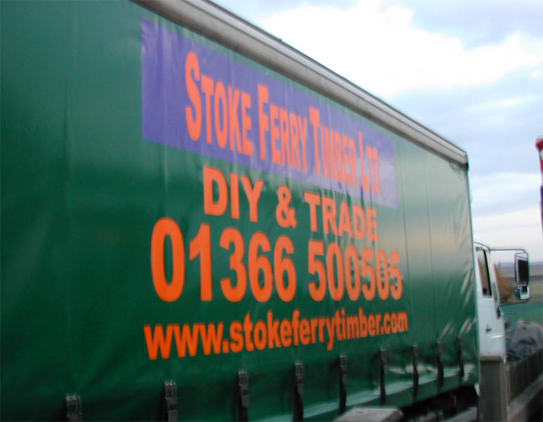 stoke-ferry-timber3-(10_2010)