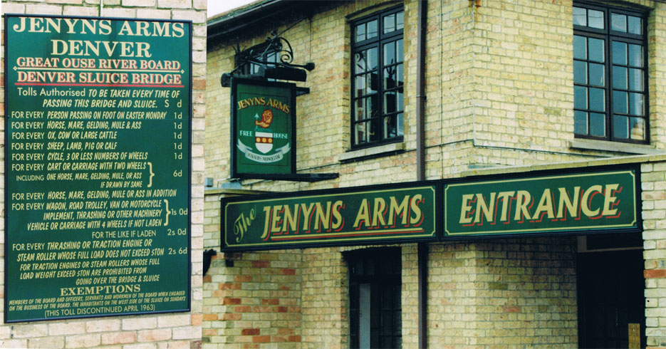 the-jenyns-arms-(10_2010)