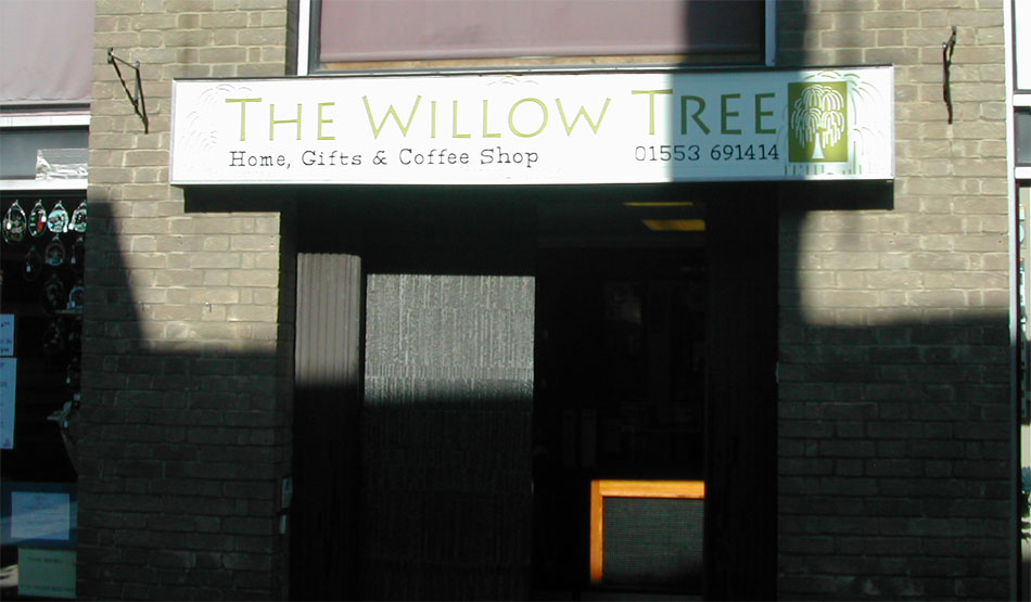 the-willow-tree3-(10_2010)