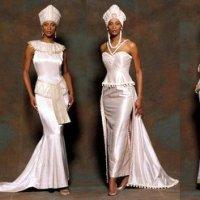 choisir-sa-robe-de-mariage