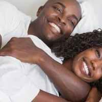 réussir sa vie de couple