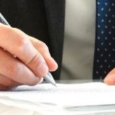 Why Businesses Should Hire A Certified Document Translator