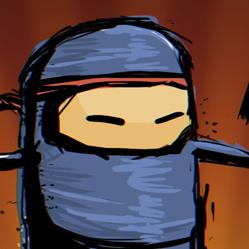 thumb_ninja_tb