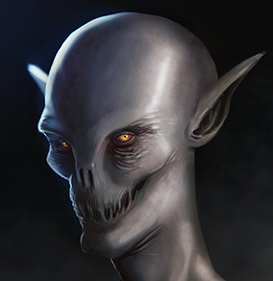vampiro_avatar