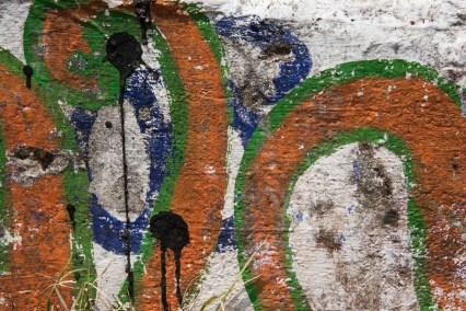 PORTFOLIO: Wall Collages