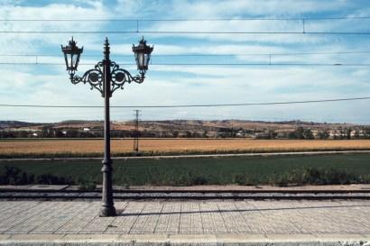 PORTFOLIO: Spain