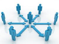 2015-11-05 customer-relationship-management-crm 200 wide