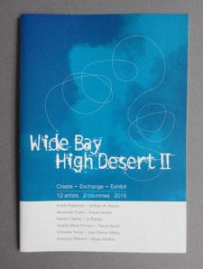 WBHD-II-Catalog-cover-225w