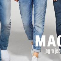 MAC Herren Kollektion – F/S 2016