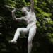 Faune Dansant (Dancing Fawn) thumbnail