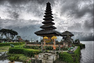 Bali_2015_DSC_4797_Small