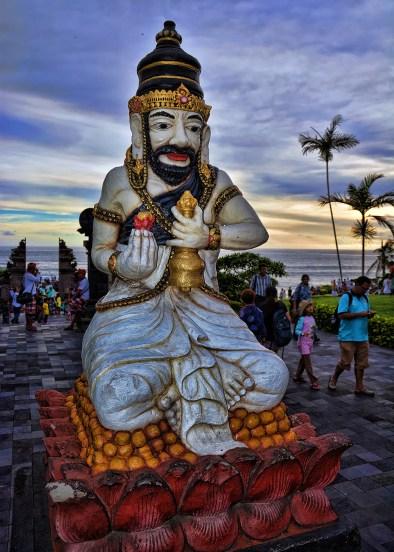 Bali_2015_DSC_4930_Small