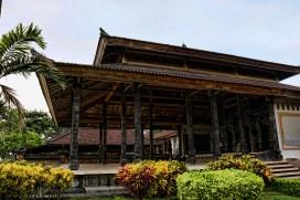 Bali_2015_DSC_4932_Small