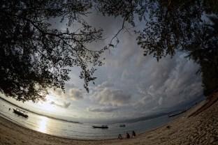 Bali_2015_DSC_5478_Small