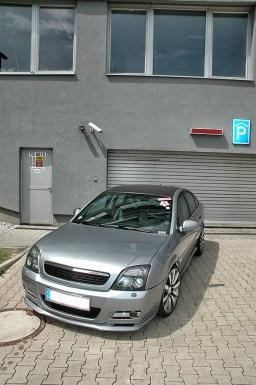 40_Opel_Vectra_GTS_Tuning_02
