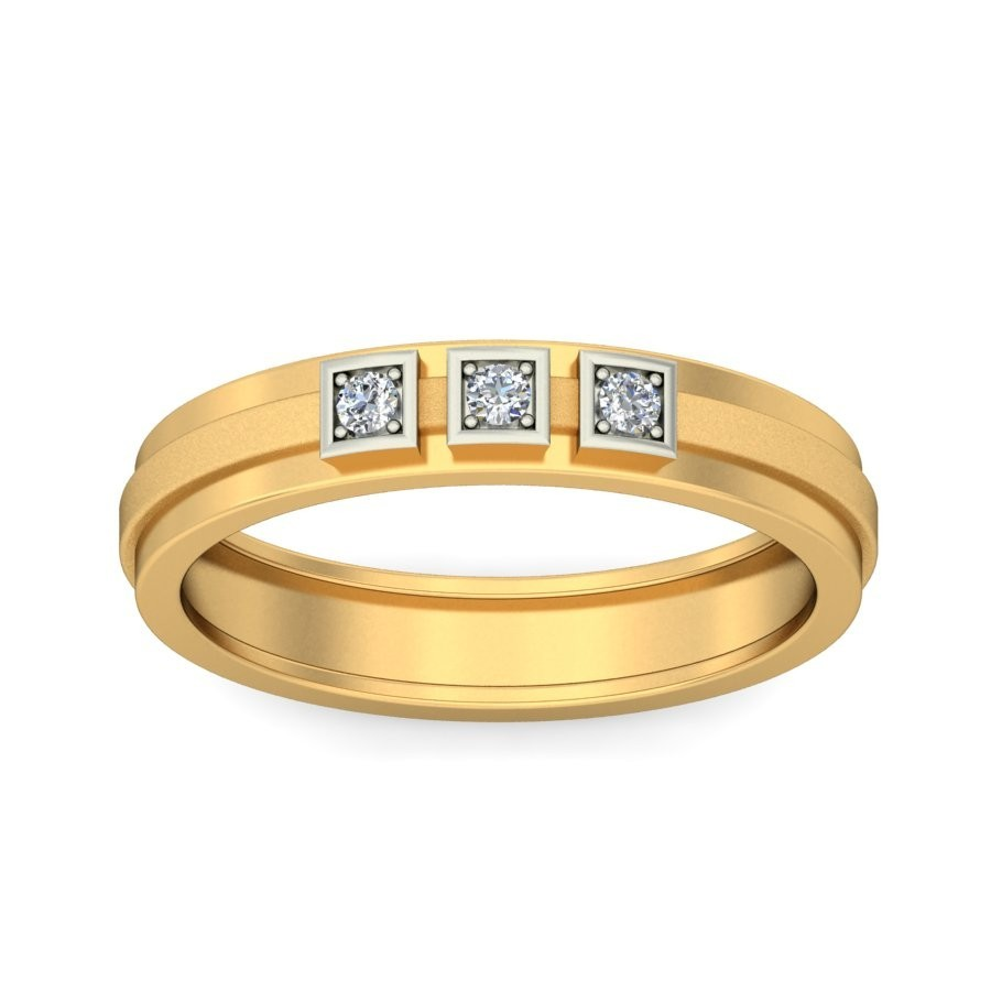 sound wave wedding rings wedding rings for sale Sound wave wedding rings