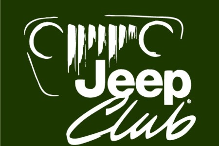Fórum Jeep Club Portugal