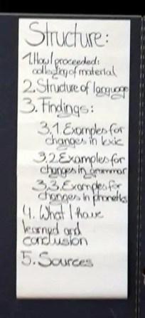 Besondere Lernleistung 2