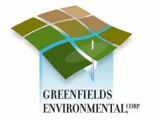 greenfields-copy