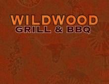 wildwood3flt