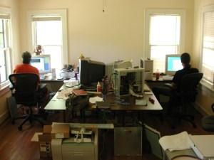 Polycot Office 1.0