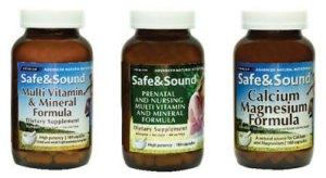 safeandsound_labels
