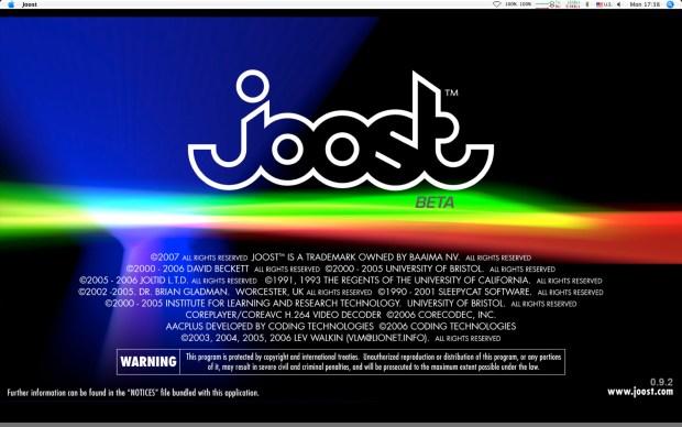 joost_start_big