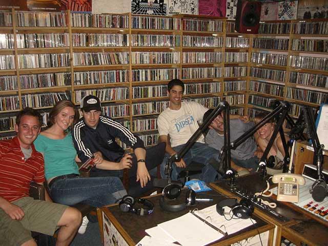 acid-lounge-radio1190-studio