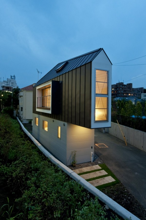 River-Side-House-7