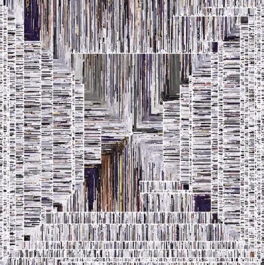 output_008