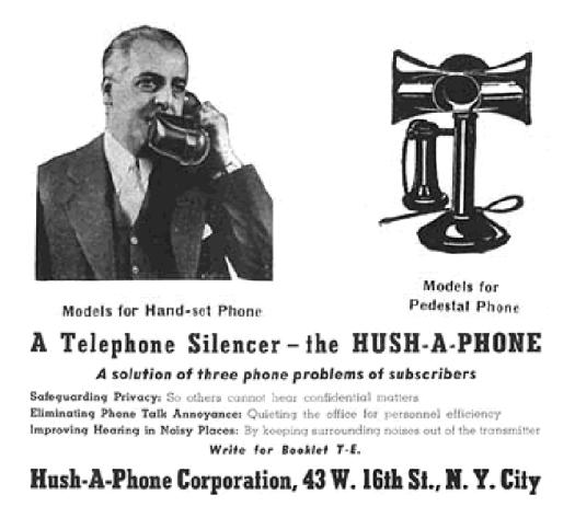 Hush-A-Phone_1950s-web