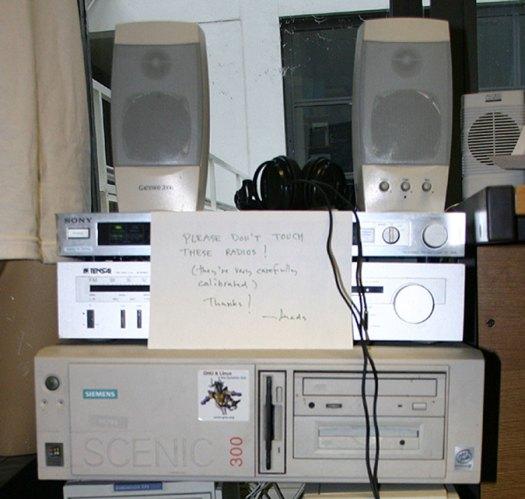 RandomOrgRadioSetupV2-web