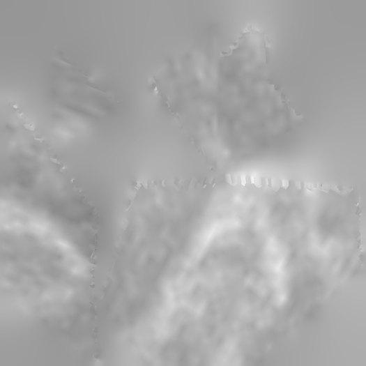 DustT3DModelTexture-web