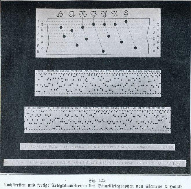 SiemensTypePrintingTelegraph_2000kCharsPerMinute_1905-web