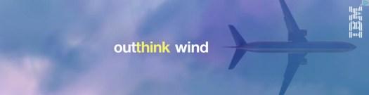 outthinkwind_ibmwatsonad-web