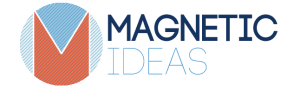 Magnetic Ideas Logo