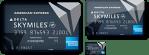 Delta-Amex-Platinum-Card.png