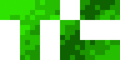 TechCrunchLogo