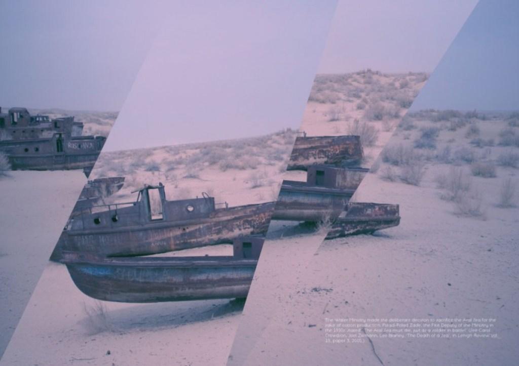 AralSea-1030x727