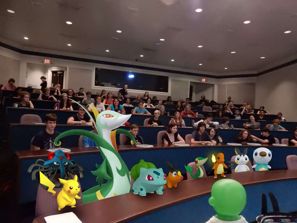pokemon4Wofford_2016