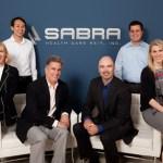 Sabra Healthcare REIT