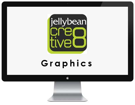 Graphic designers exhibitions, corporate image, print