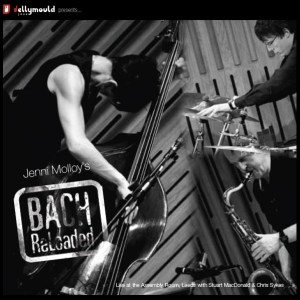 Bach Reloaded