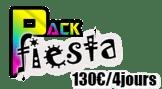 pack_fiesta