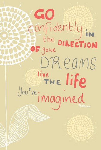 confidence, dreams, inspirational quotes, sayings, wisdom, word wise web