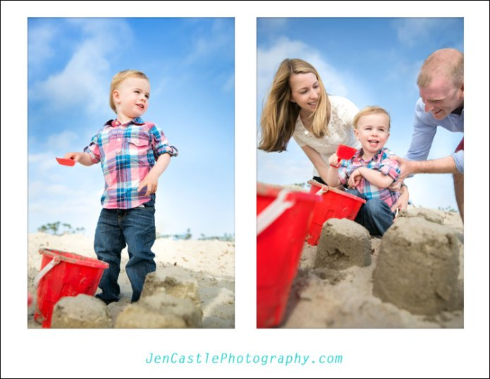 baby, beach, Family, Henry, journalistic portraiture, kids, Los Angeles, photography, Portraits, santa monica