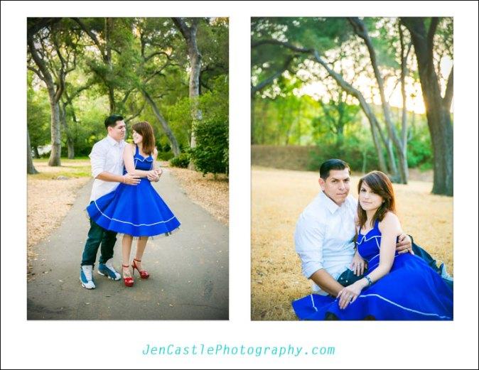 Andrew and Katherine,Descanso Gardens,Engagement Shoot, Flintridge,La Cañada, Los Angeles