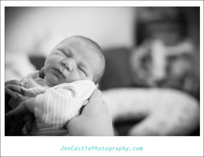 newborn baby Thomas, Baby Portraits, Redondo Beach, Los Angeles